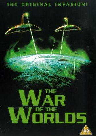 1116968274War_of_the_Worlds