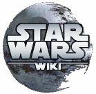 1117318240starwarswiki