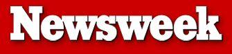 1118382227newsweek