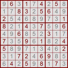 1118526350home_puzzsolved