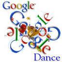 1118574809google dance