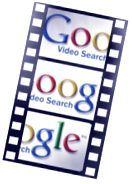1118772841google-video