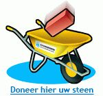 1119043180sos_doneeruwsteen
