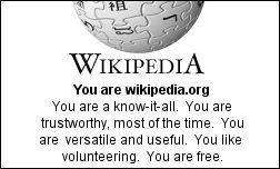 1119217585wikipedia