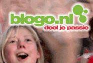 1119620961blogo