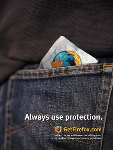 1119822033protection