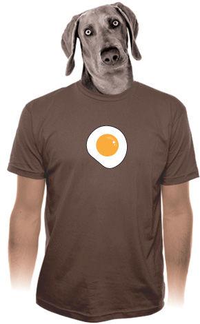 1119857584tee-shirt209