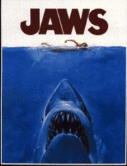 1119859879jaws