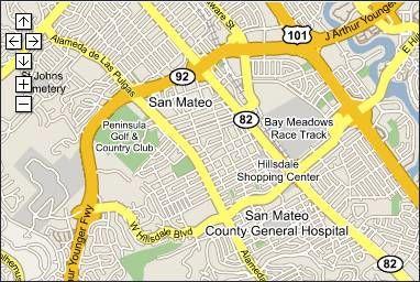 1120080921google-maps-api