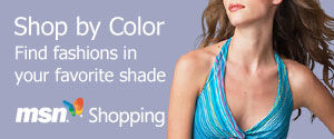 1121514832msn shopping