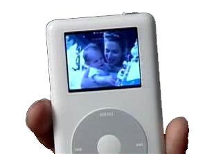 1121787871iPod video
