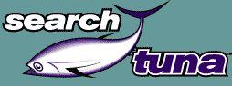 1121873125search tuna
