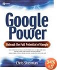 1122021358Google_power_book