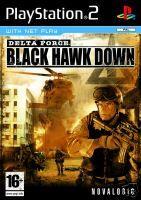 1125061769Delta_force_black_hawk_down