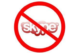 11254172321979048969_1999998491_no_skype