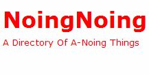 1125901142noingnoing