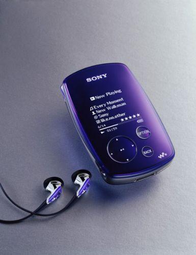 1126476730sony walkman ipod
