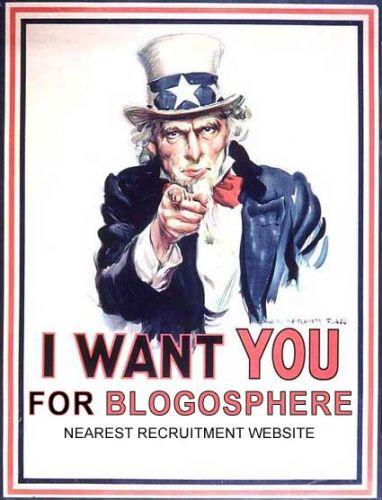 1126605301blogosphere2