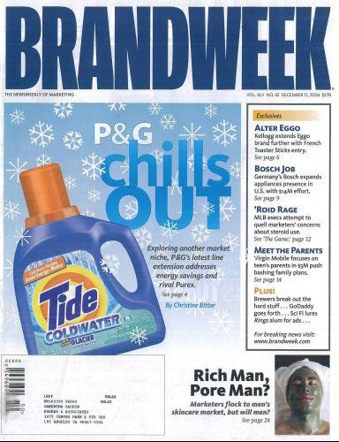 1127731707Brandweek 12-13 cover