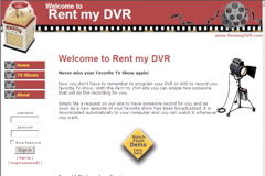 1127896733rent_my_dvr