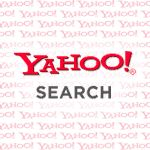1128281618yahoosearch