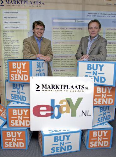 1128507153eBay_Marktplaats_selektvracht