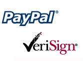 1129026857logo_paypal_verisign