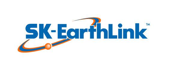 1129237467SK-EarthLinkLogo