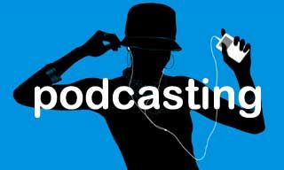 1129807568podcasting