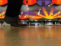 1130588550TN_bowling