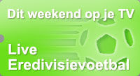 1131012360voetbal live
