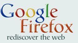 1131464866google firefox