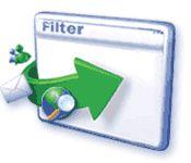 1131887009msn filter1