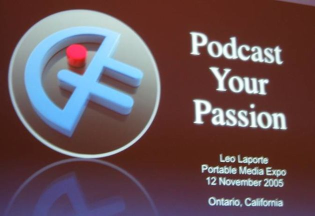 1132326595Podcast your passion