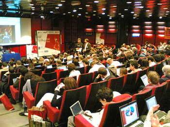 1133781556les blogs audience