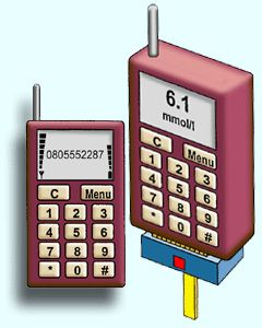 1134112154MobileDiabetic