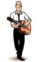 1135181129ask gitar