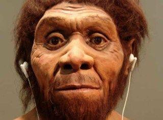 1136833541iDJ 02-caveman