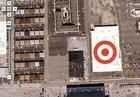 1137672673Target in Google Maps