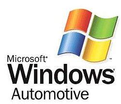 1139079935winautomotive