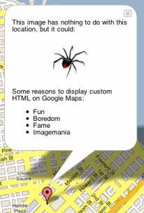 1139219820google maps custom