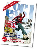 1140012865cover-op2-2006-185420[1]