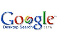 1140340387google desktop