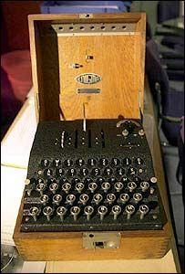 1141385318enigma_decodeermachine