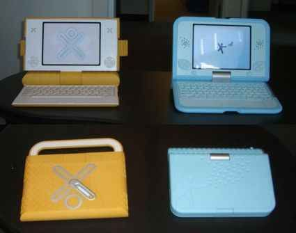 1141513413100 dollar laptop