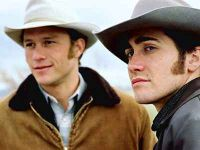 1141636295brokeback mountain