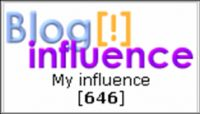 1142797146blog influence