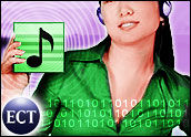 1144158751itunes-music-prices