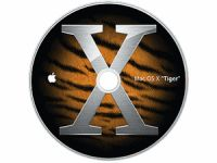 1145340659apple_tiger_enlarged