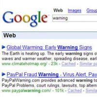 1145570588Google-expandable results